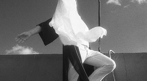 Roxxie Climbs to a Cloud, 2016