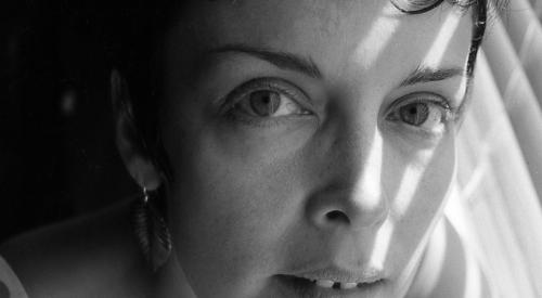 Linda Santiman, 2005